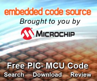 Embedded Newsletter for 03-08-2012